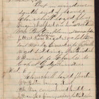 1865-12-05 -- 1865-12-06