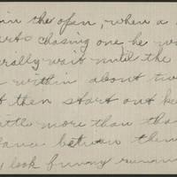 1918-02-13 Thomas Messenger to Mr. & Mrs. N.H. Messenger Page 11