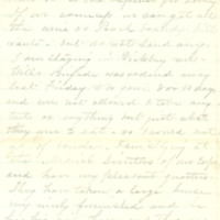12_1863-08-25 Page 02