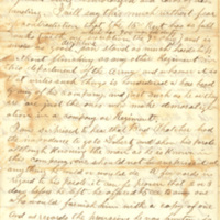 16_1862-08-21-Page 04
