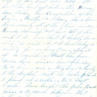 1865-02-28-Page 02