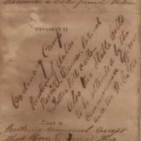 04_1864-08-10 -- 1864-08-12