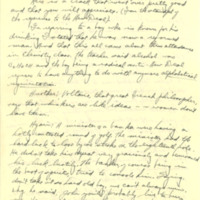 1936-05-26: Page 02