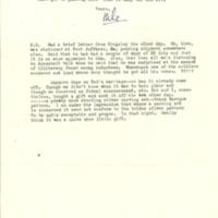 1942-06-25: Back