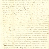 1858-03-24 Page 02
