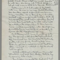 1945-06-10 Laura Davis to Lloyd Davis Page 7