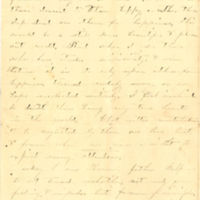 1858-04-10 Page 02