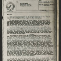 1944-07-08 Page 1