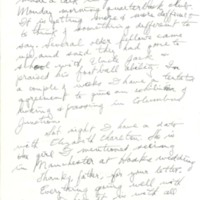 1941-09-19: Page 04