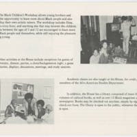 The Afro-American Cultural Center Page 8