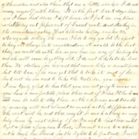 26_1861-08-28-Page 04