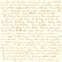 07_1862-08-11-Page 03