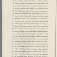 H.R. 7152 Page 52
