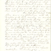 1865-05-08 Page 02