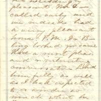 1865-08-02