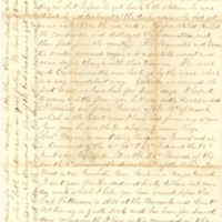 06_1862-03-25-Page 02