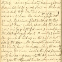 1864-03-11 -- 1864-03-13