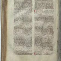 f072-Verso