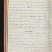 1879-10-25 -- 1879-10-26