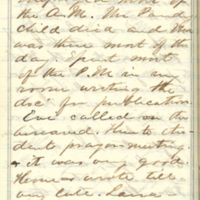 1865-10-21