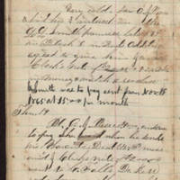 1865-12-13 -- 1865-12-14