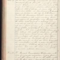 1862-11-19 -- 1862-11-20