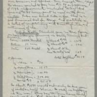1943-01-23 Laura Davis to Lloyd Davis Page 7
