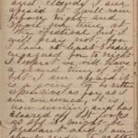 1862-06-20