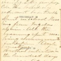 1864-04-27 -- 1864-04-29