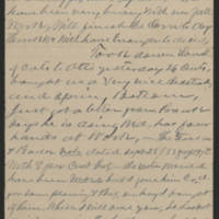 1883-12-05 Page 2