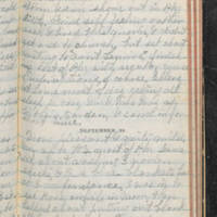 1879-09-21 -- 1879-09-22