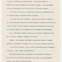 1975-04-20 Keynote Address: Chicanos and Education - Salvador Ramirez Page 2
