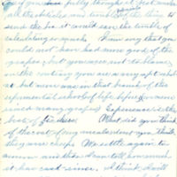 1869-10-29 Page 03