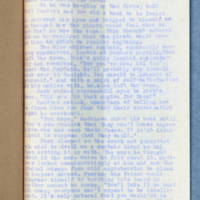 Page 17