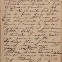 1862-08-11