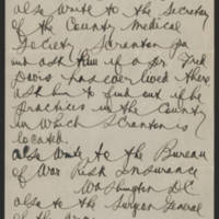 1920-03-18 Page 4