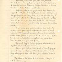 April 1, 1943, p.2