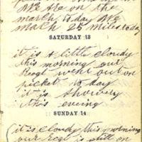 1863-06-12 -- 1863-06-14