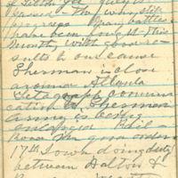 1864-07-31