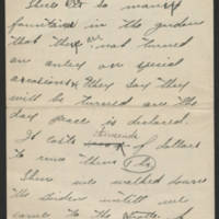 1917-12-09 Page 6
