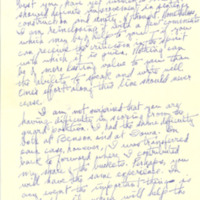 1943-02-07: Page 01