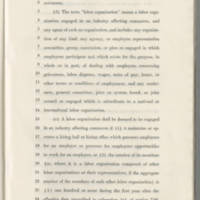 H.R. 7152 Page 37