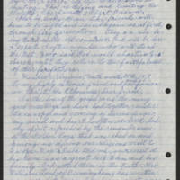 1919-09-28 Page 93