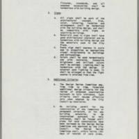 Iowa City Ordinance Page 10
