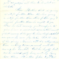 1868-10-31 Page 03
