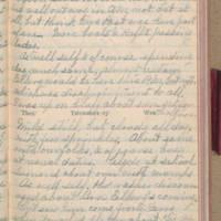 1888-05-16 -- 1888-05-17