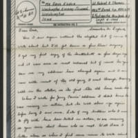 1944-09-04 Page 1