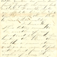 1864-12-04-Page 07