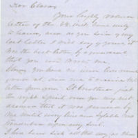 1858-06-08 Page 01