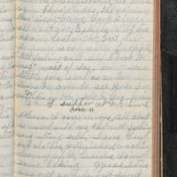 1879-04-10 -- 1879-04-11